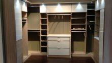 California Closets Cape Cod Hyannis Angies List