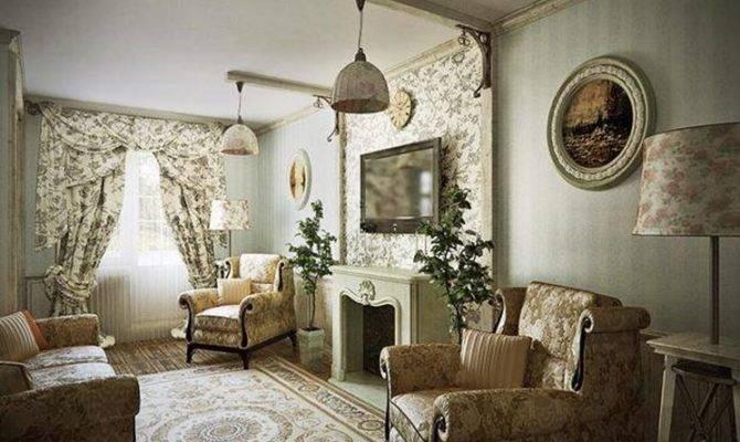 Emejing Soggiorni Provenzali Gallery - Home Design Inspiration ...
