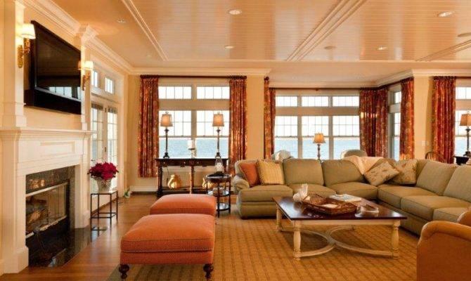 Cape Cod Custom Home Builders Finest Luxury Design