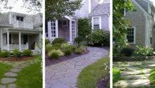 Cape Cod Garden Design Landscape Elements Joyce Williams