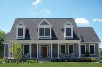Cape Cod Home Designs Hdesktops