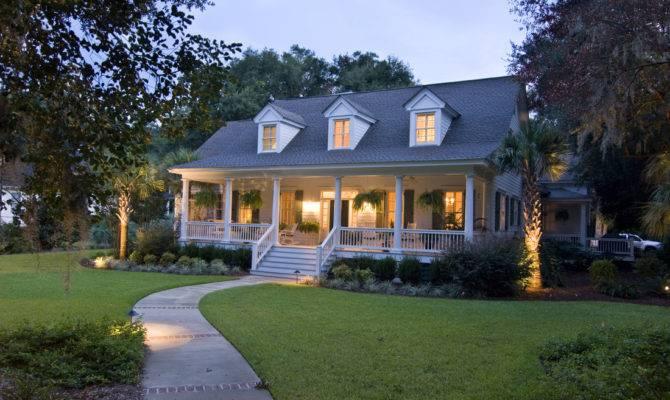 Cape Cod Homes Southern California Architecture Styles Sheri
