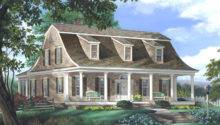 Cape Cod House Plans America Best Blog