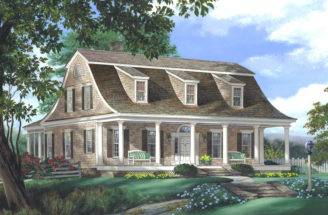 Cape Cod House Plans America Best Blog