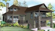 Cape Cod House Plans Cedar Hill Associated Designs