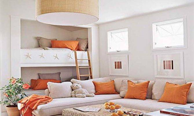 Cape Cod Style Homes Interiors Home Interior House