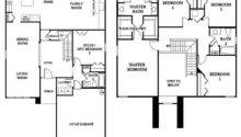 Car Garage Apartment Floor Plans Stroovi