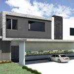 Car Porch Design Axsoris Portico Designs Html