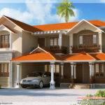 Car Porch Tiles Designs Kerala Joy Studio Design Best