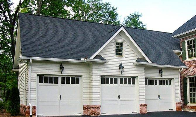 Carriage House Plans Car Garage Apartment Plan