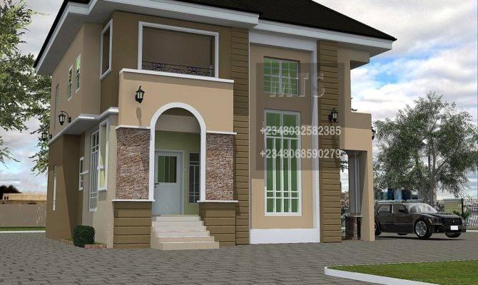 Case Kitchen First Floor Bedroom Terraces Bedrooms