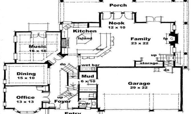 Castle Floor Plans Luxurious Design Style Fortikur