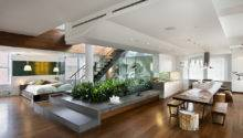 Cdn Freshome Content Uploads Open Floor Plan Loft