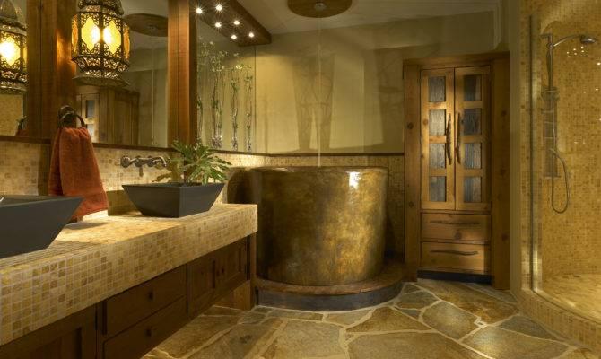 Central Florida Home Remodelers Bathroom Remodeling