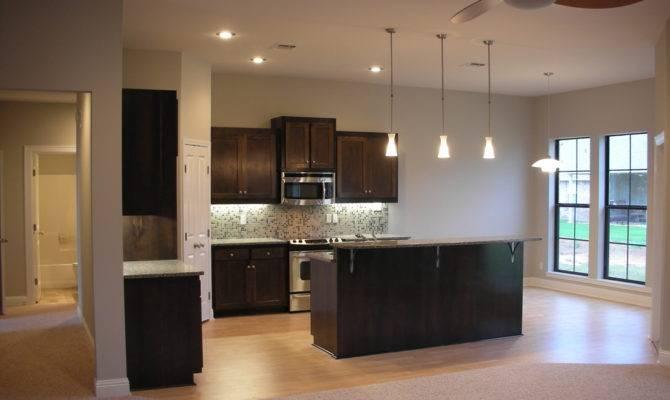Cheap Contemporary Home Decor Minimal Interior Design Ideas