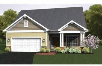 Cheap House Plans Build Myideasbedroom