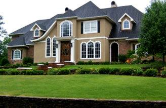 Cheap Ways Improve Exterior Your Home Freshome