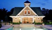 Check Post Beam Barn House Plans Best Pole Mother Earth