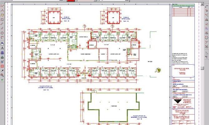 Civil Designer Allycad Engineering Infrastructure