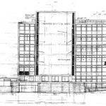 Civil Engineering Building University Liverpool Architect