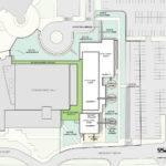 Civil Plan Home Joy Studio Design Best