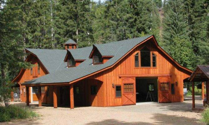 Classic Barn Home Plans Timber Frame Homes Post Beam
