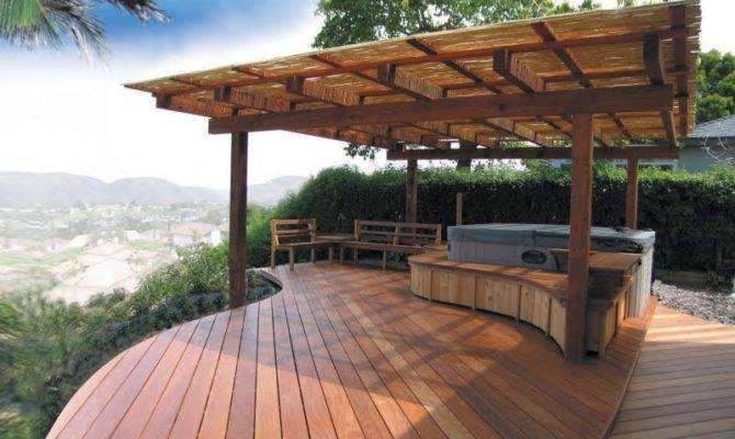 Clearance Patio Furniture Blog