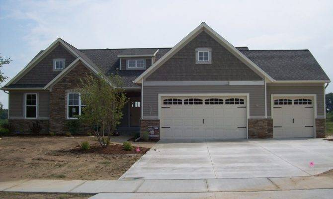 Coach House Accents Makeover Your Garage Door