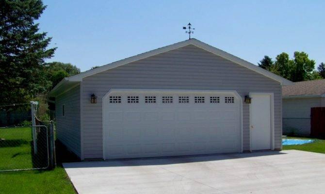 Coach House Garage Galesburg Illinois