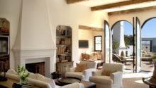 Colonial Beach House Santa Monica Idesignarch Interior Design