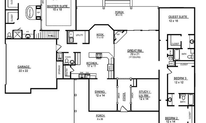 Comhome Plans Homepw Square Feet Bedroom Bathroom