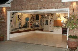 Comments Garage Design Ideas Your Home