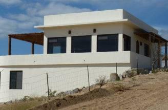 Concrete House Plans Designs Contemporary