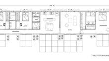 Container Home Floor Plans Joy Studio Design Best