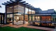 Contemporary Exterior Design Photos Designs