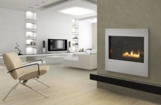 Contemporary Fireplace Design Sale Modern Fireplaces Creative