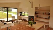 Contemporary House Interior Design