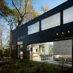 Contemporary Residential Architecture Mcinturff Architects