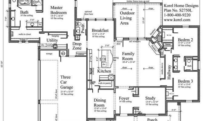 Cool House Plan Awesome Houses Pinterest