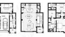 Cool Single House Floor Plans Your Home Decoration Ideas