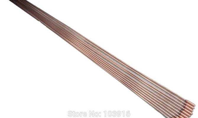Copper Heat Pipe Solar Hot Water Heating Heater