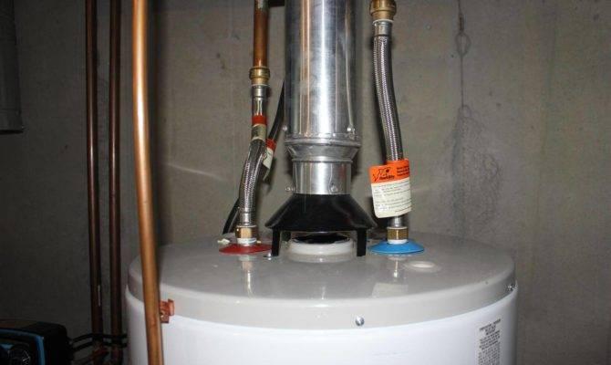 Copper Pex Cost Irrelevant Plumbing Diy Home Improvement