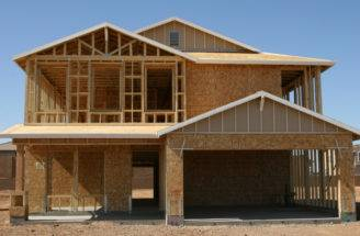 Cost Building Your Own Home Could Come Down Government