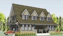 Cottage Design Unique House Plans Home Designs