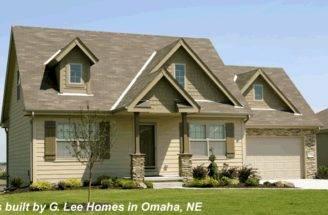Cottage House Home Floor Plans Design Basics