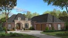 Country Home Plans Modern World Furnishing Designer