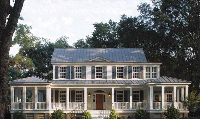 Country House Home Plans Eplans Includes Cottage