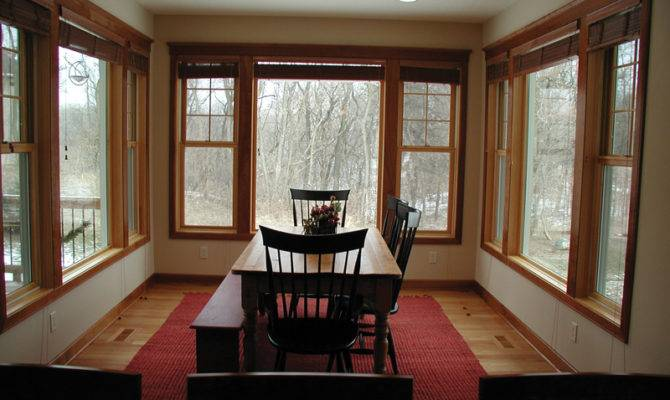 Country House Plan Sunroom Plans More