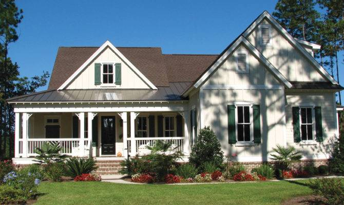 Country House Plans Designs Builderhouseplans