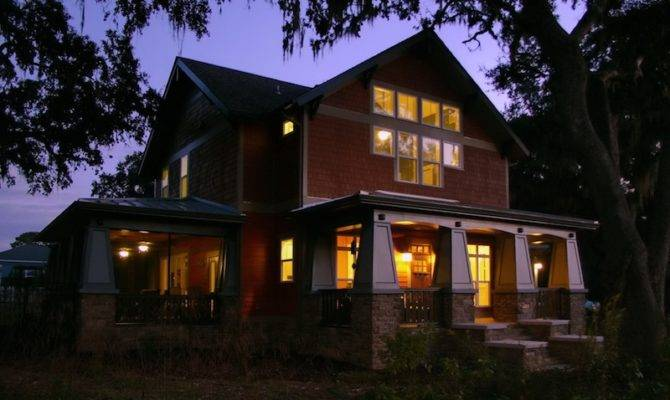 Craftsman Style Prefab Homes Search Results